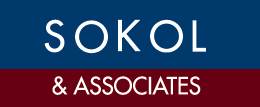 Sokol & Associates